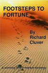 Footsteps To Fortune